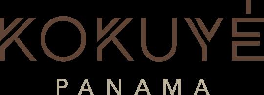 Kokuyé | Panama